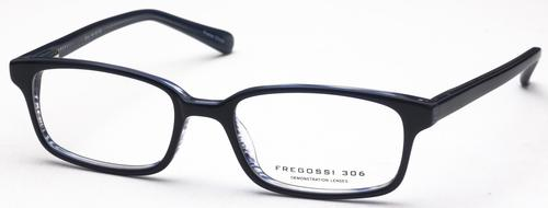 Continental Optical Imports Fregossi Kids 306