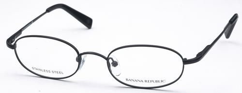 Banana Republic LUCAS/N