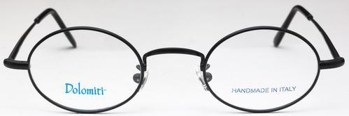 Dolomiti Eyewear OC2/S