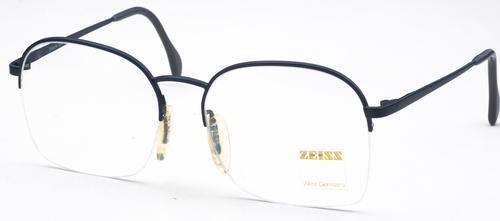 Zeiss 6875
