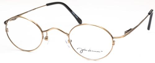John Lennon JL108 Antique Copper
