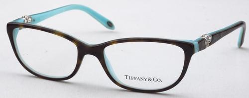 Tiffany TF2051B