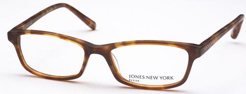 Jones New York Petite J211