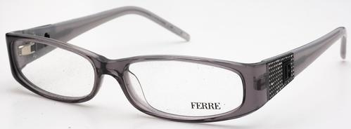 Gianfranco Ferre GF296
