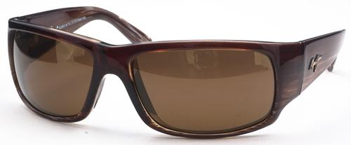 Maui Jim World Cup 266