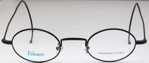Dolomiti Eyewear OC2/C