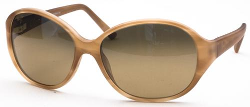 Maui Jim Ginger 221