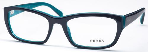 Prada PR 180V Eyeglasses