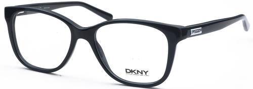 DKNY DY4634
