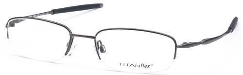 TuraFlex M890