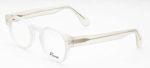 Revue Retro Duke Eyeglasses