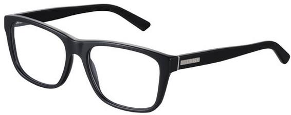 DKNY DY4653 Eyeglasses Frames