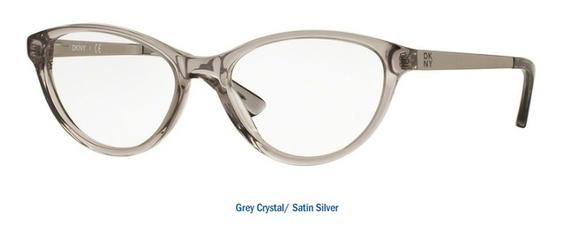 DKNY DY4671 Eyeglasses