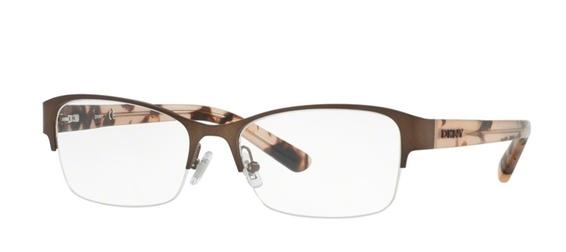 DKNY DY5651 Eyeglasses