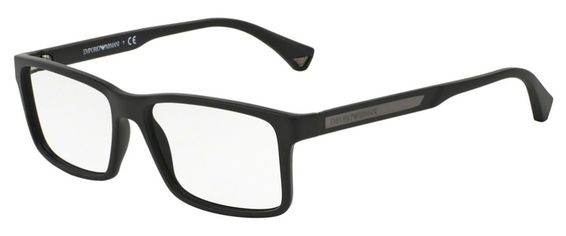 Emporio Armani EA3038 Eyeglasses