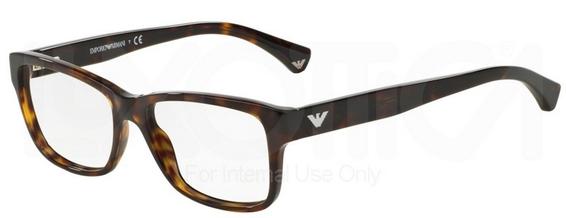 emporio armani ea3051 - Emporio Armani Glasses Frames