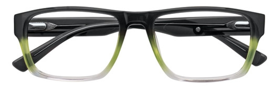 Aspex B6014 Eyeglasses