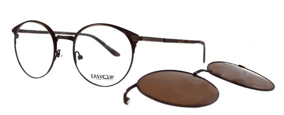 Aspex EC422