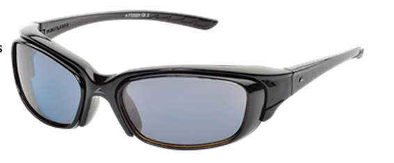 Hilco Element Sunglasses