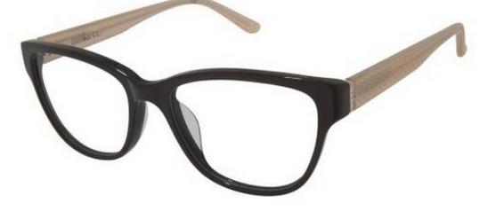 Nicole Miller Eleventh Eyeglasses