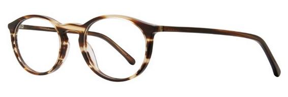 Eight to Eighty Ellis Eyeglasses