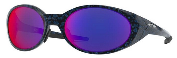 Oakley Eyejacket Redux OO9438