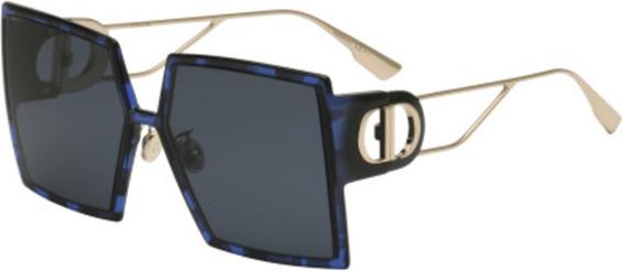 Dior 30MONTAIGNE Sunglasses