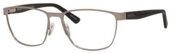 Smith Abel Eyeglasses