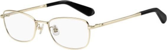 Kate Spade ABILENE/F Eyeglasses