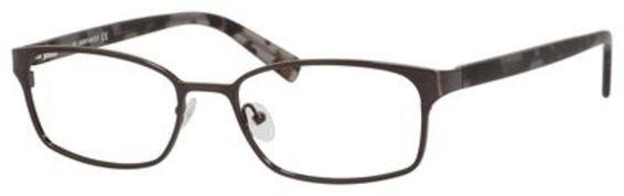 Adensco Ad 100 Eyeglasses