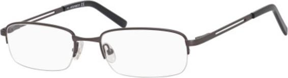 Adensco AD 104 Eyeglasses