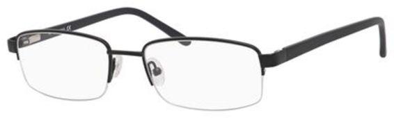 Adensco Ad 105 Eyeglasses