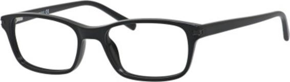 Adensco AD 109 Eyeglasses