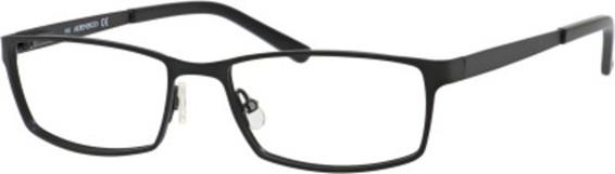 Adensco AD 111 Eyeglasses