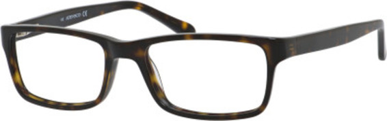 Adensco AD 112 Eyeglasses