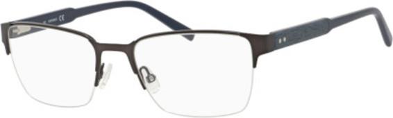 Adensco AD 113 Eyeglasses