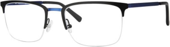 Adensco AD 118 Eyeglasses