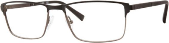 Adensco AD 121 Eyeglasses