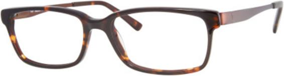 Adensco AD 126 Eyeglasses