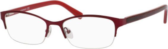 Adensco AD 200 Eyeglasses