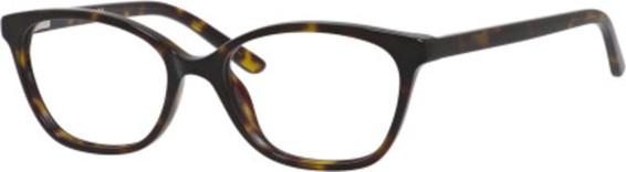 Adensco AD 204 Eyeglasses