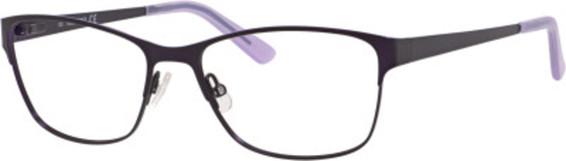 Adensco AD 205 Eyeglasses