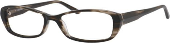 Adensco AD 206 Eyeglasses