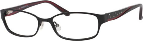 Adensco AD 207 Eyeglasses
