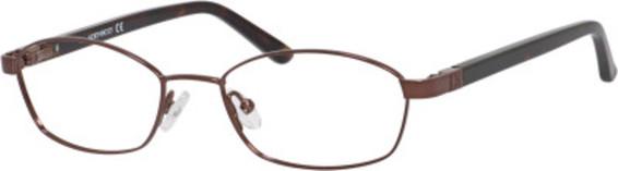 Adensco AD 209 Eyeglasses