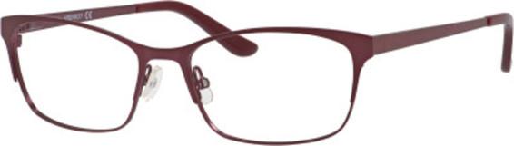 Adensco AD 211 Eyeglasses