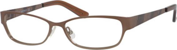Adensco AD 214 Eyeglasses