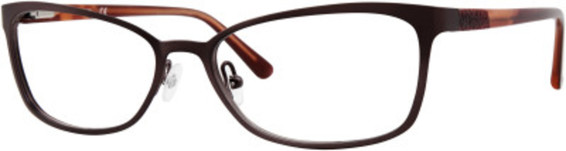 Adensco AD 222 Eyeglasses
