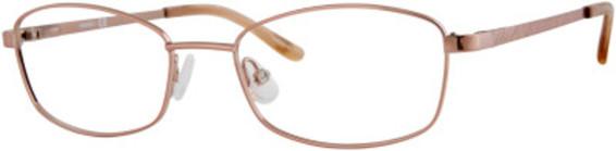 Adensco AD 227 Eyeglasses