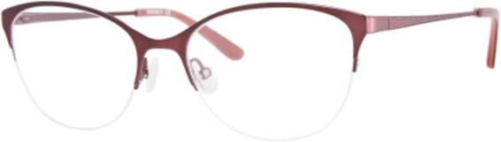 Adensco AD 228 Eyeglasses